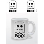 MUG - FUN - BOO! 315ML