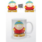 MUG - SOUTH PARK - CARTMAN 315ML