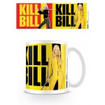 MUG - KILL BILL - STORIES 315ML