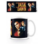 MUG - FROM DUSK TILL DAWN - GUN 315ML