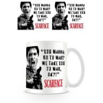 MUG - SCARFACE - WAR 315ML