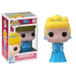 Pop! Disney: Cinderella