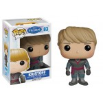 Pop! Disney: Frozen - Kristoff