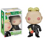 Pop! Disney: Roger Rabbit - Judge Doom