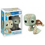 Pop! Disney: Finding Nemo - Crush