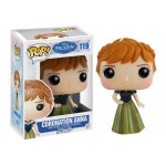 Pop! Disney: Frozen - Coronation Anna