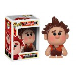 Pop! Disney: Wreck It Ralph - Ralph