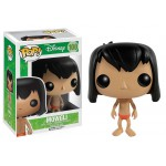 Pop! Disney: Jungle Book - Mowgli