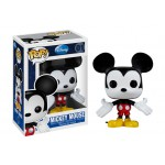 Pop! Disney: Mickey Mouse