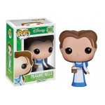 Pop! Disney: Peasant Belle