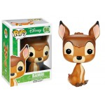Pop! Disney: Bambi - Bambi