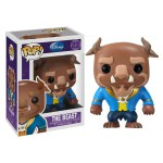 Pop! Disney: The Beast