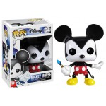 Pop! Disney - Epic Mickey