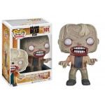 POP! TV: THE WALKING DEAD - WOODBURY WALKER