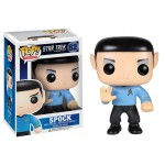 POP! TV: STAR TREK - SPOCK