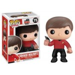 POP! TV: THE BIG BANG THEORY - HOWARD STAR TREK