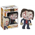 Pop! TV: The Walking Dead - Tank Zombie