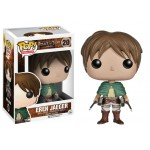 Pop! Animation: Attack On Titan - Eren Jaeger
