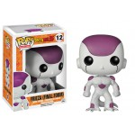 Pop! Animation: Dragon Ball Z - Freezer