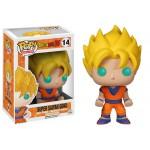 Pop! Animation: Dragon Ball Z - Super Saiyan Goku