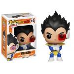 Pop! Animation: Dragon Ball Z - Vegeta