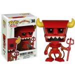 Pop! Animation: Futurama - Robot Devil