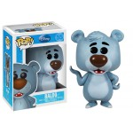 Pop! Disney - Baloo