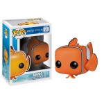 Pop! Disney: Finding Nemo - Nemo