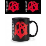 MUG - SONS OF ANARCHY - ANARCHY 315ML