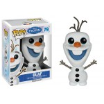 Pop! Disney: Frozen - Olaf