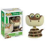 Pop! Disney: Jungle Book - Kaa