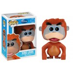 Pop! Disney: Jungle Book - King Louie