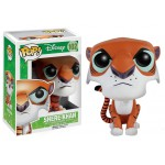 POP! Disney: Jungle Book - Shere Khan
