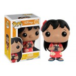 Pop! Disney: Lilo And Stitch - Lilo