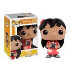 Pop! Disney: Lilo And Stitch - Lilo