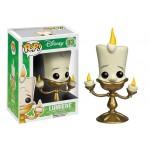 Pop! Disney: Lumiere