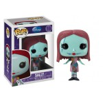Pop! Disney: Nightmare Before Christmas - Sally