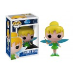 Pop! Disney: Tinker Bell