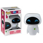 Pop! Disney: Wall-E - Eve