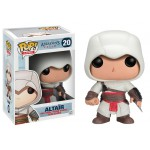 Pop! Games: Assassin's Creed - Altair