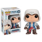 Pop! Games: Assassin's Creed - Connor
