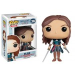 Pop! Games: Assassin's Creed - Elise