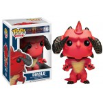 Pop! Games: Diablo - Diablo