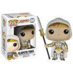 Pop! Games: Magic The Gathering - Elspeth