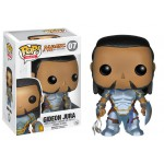 Pop! Games: Magic The Gathering - Gideon Jura