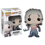 Pop! Games: Magic The Gathering - Tezzeret