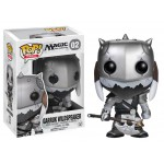 Pop! Games: Magic: The Gathering - Garruk Wildspeaker
