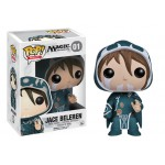 Pop! Games: Magic: The Gathering - Jace Beleren
