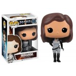 Pop! Games: Mass Effect - Miranda