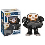 Pop! Games: StarCraft - Jim Raynor